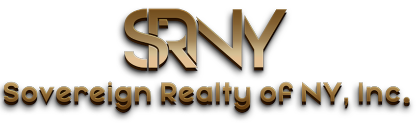 Sovereign Realty of NY, Inc.